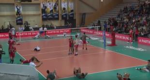 France -Iran : Avant match – 14/05/2016