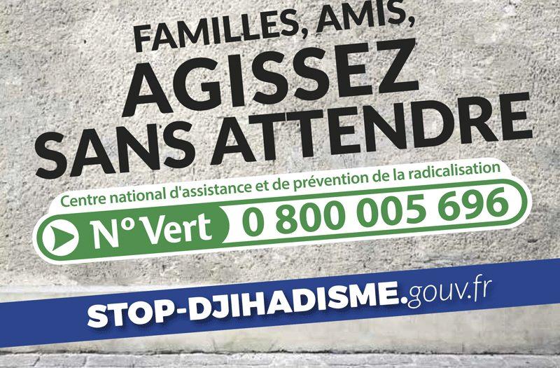 Brochure_stop-djihadisme