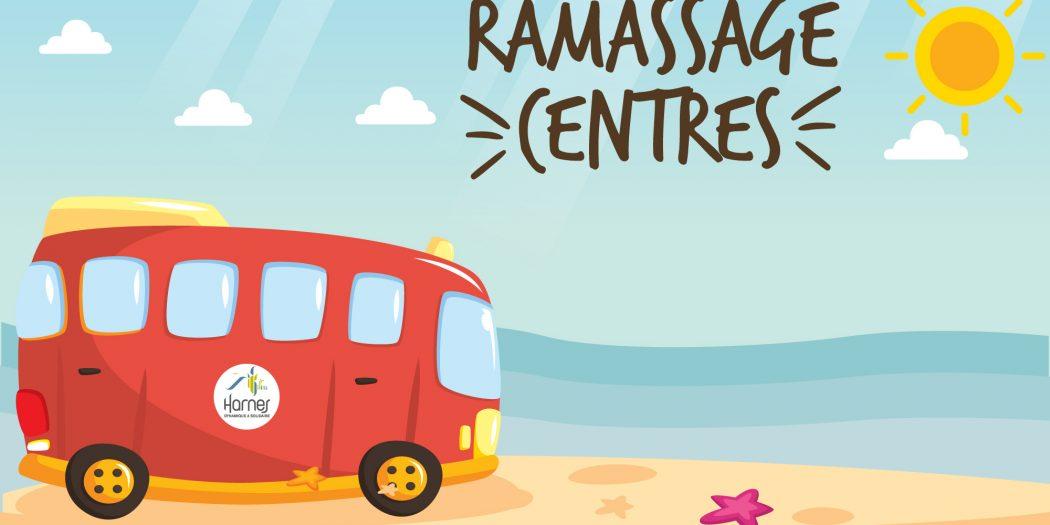 Ramassage en bus-01