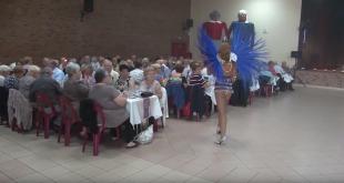 Banquet du bel âge 2016 – 18/09/2016