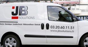 jb-solution