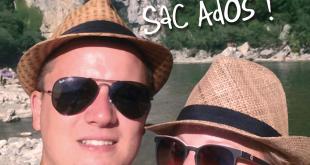 Sac Ados : soutenir et promouvoir l'autonomie !