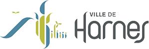 Ville de Harnes