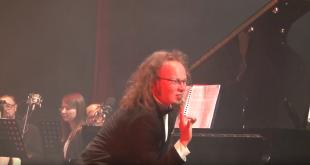 Pianistologie – 10/06/2017