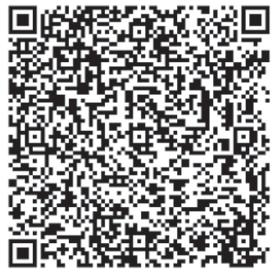 Scannez ce QR-Code pour + d'infos