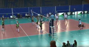 VCH contre Nîmes – 23/09/2017
