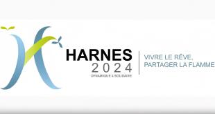 Candidature Harnes 2024 – Spot vidéo