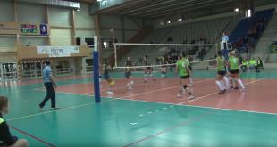 VCH vs Poitiers – 28/04/2018