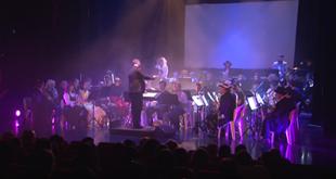 Concert de l'Harmonie – 02/06/2018
