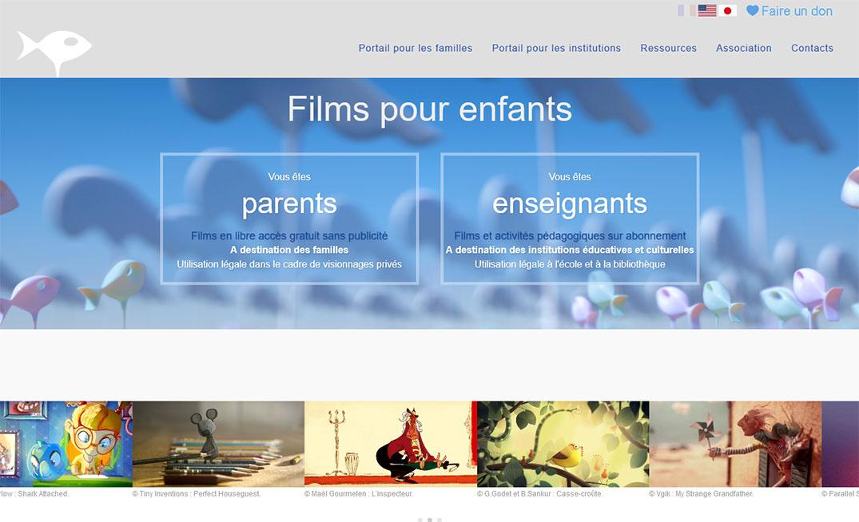 Films-pour-enfants.com