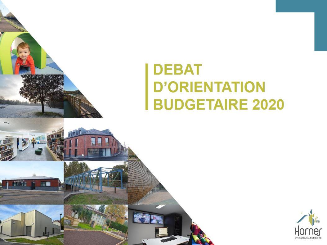 DOB 2020